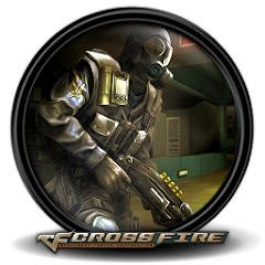 Crossfire Gaming TV