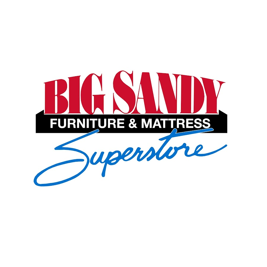 Big Sandy Superstore Corporate Office Youtube
