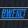 BWFNet Gaming