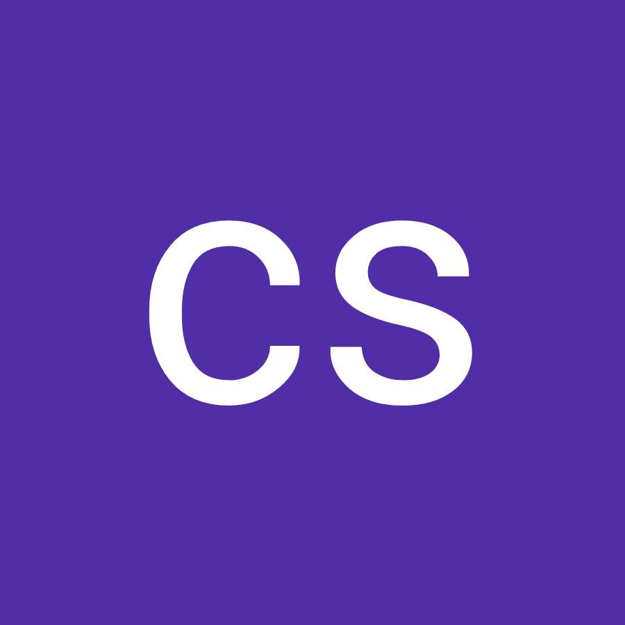 Cstutor89 Youtube