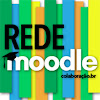 RedeMoodle