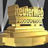 ReuterWeb