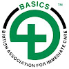 British Association for Immediate Care