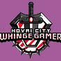 Whinge Gamer (whinge-gamer)