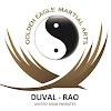 Golden Eagle Martial Arts