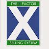 XFactorSellingSystem