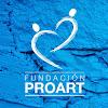 Fundación Proart