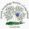 Jewish Genealogy Society of Long Island
