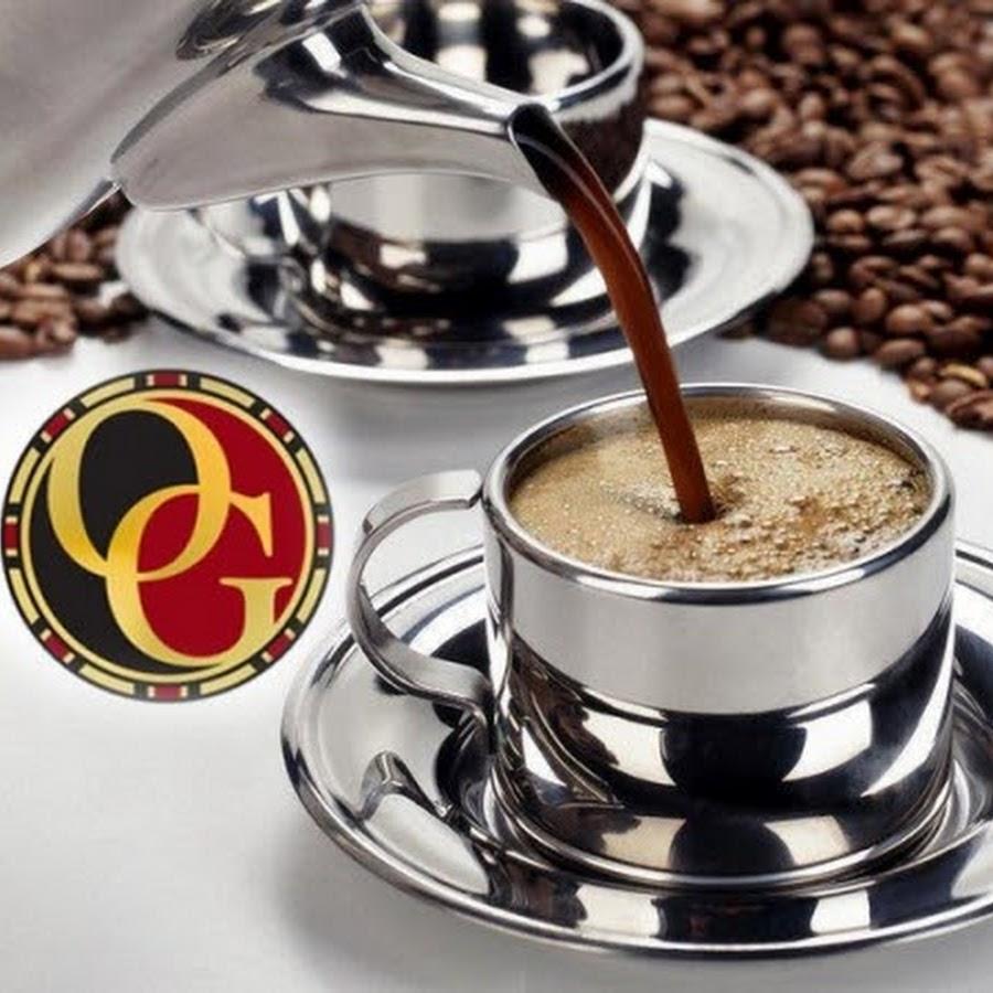 Доброе утро кофе чашечка гифка, рисунок детский
