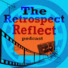 The Retrospect Reflect Podcast Show