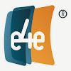 e4eVideos