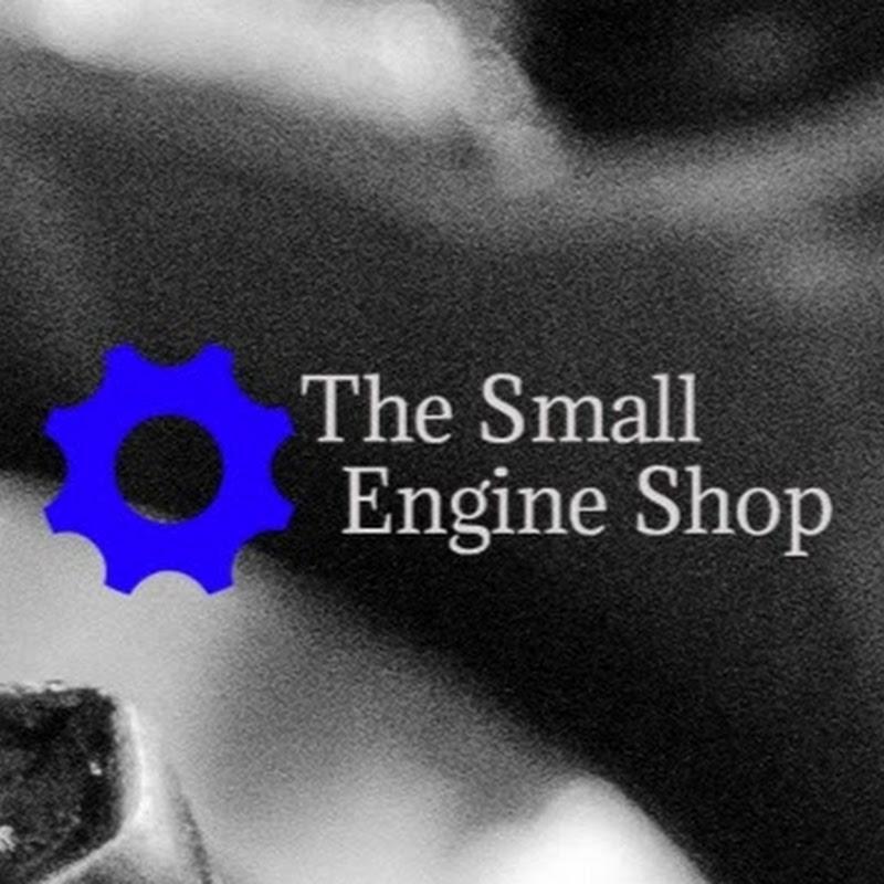 Small Engine Repair: Adjusting Valves or Valve Lash on a Honda GX31