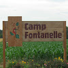 Camp Fontanelle