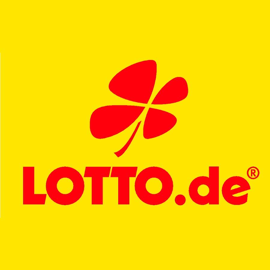 Lottozahlen 10.07 19