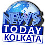 News Today Kolkata