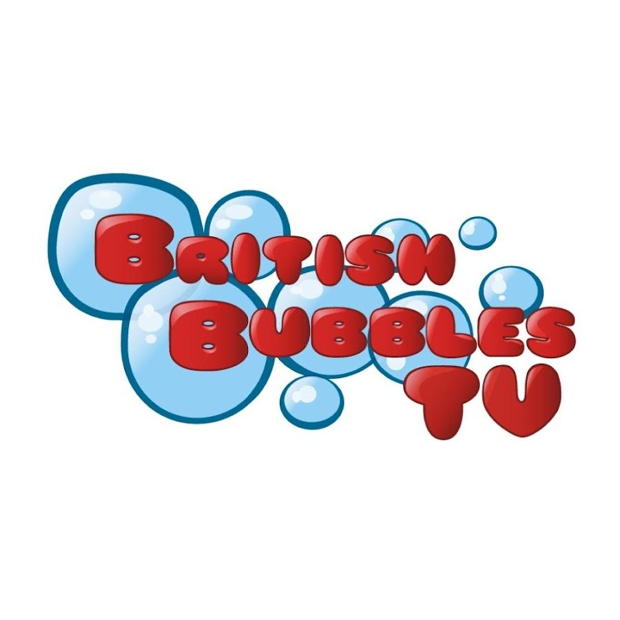0b6211e60 BRITISHBUBBLESTV - YouTube