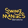 Swing Maniacs