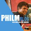 Philm Blog