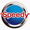 SpeedyFranceOfficiel