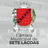 TV Câmara Sete Lagoas
