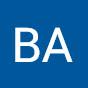 BA Malaysia