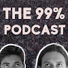 The 99% Podcast