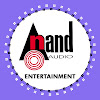 Anand Audio Entertainment