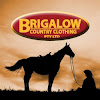 Brigalow Country Clothing