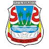 Pemerintah Kota Manado