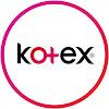 Kotex Singapore