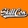 Skill Convention