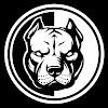 Dog Music - Músicas Eletrônicas