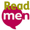 Reading Mencap