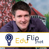 Flipped Classroom Tutorials