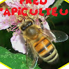 Fred l'Apiculteur -Exometeofraiture