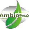 Ambioverde Paisagismo e Consultoria Ambiental