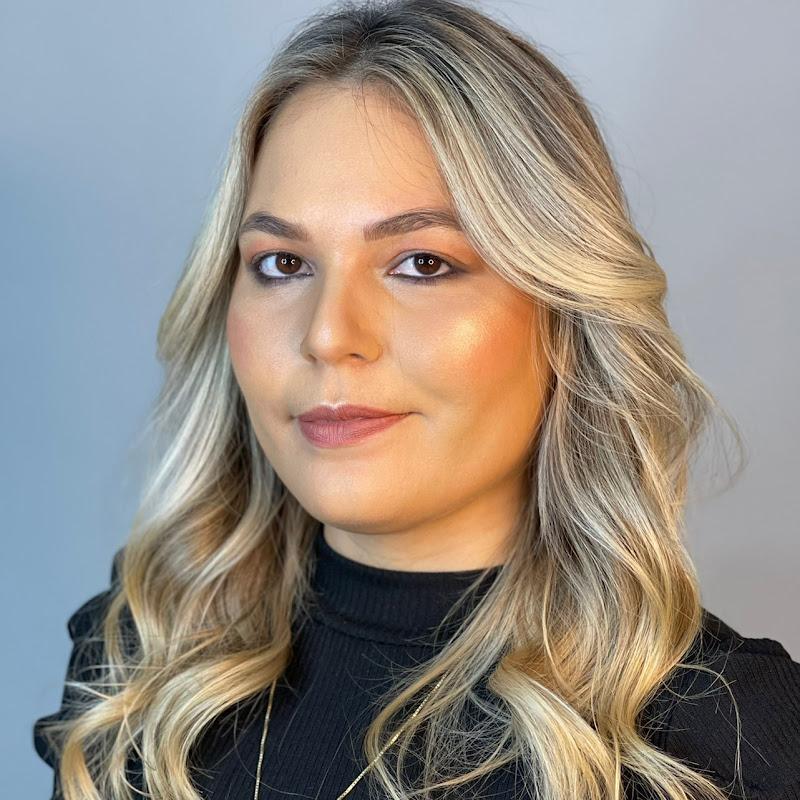 Nathalia Leandro