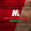 merschmanseeds
