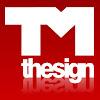 TM theSign