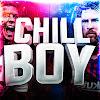 Chillboy _
