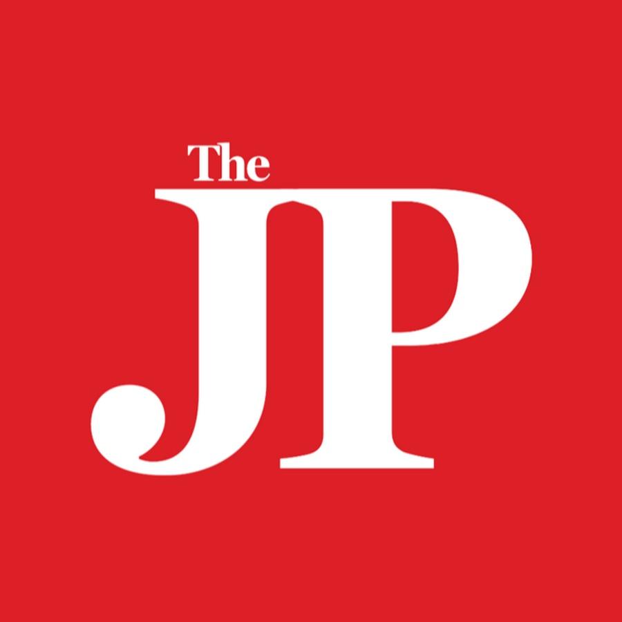 Jakartapost