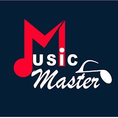 Music Master | Tamil Songs | Ilayaraja Tamil Hit Songs | AR Rahman Songs Net Worth