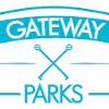 Gateway Parks