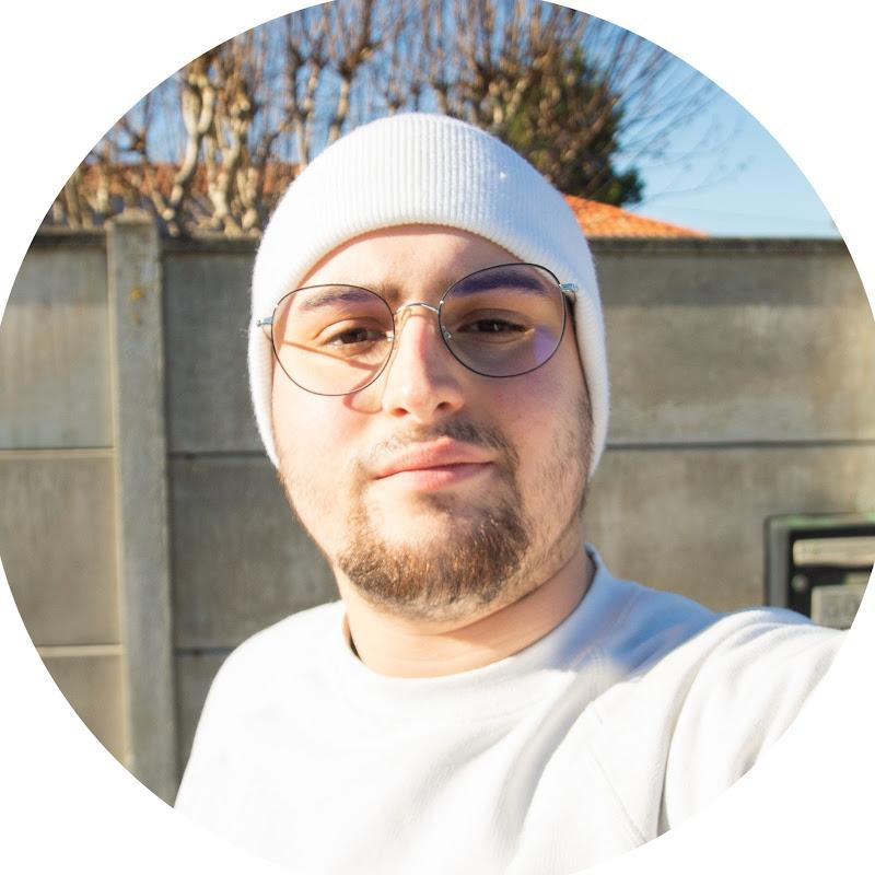 youtubeur FATÉ