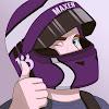 Maxen Thirteen