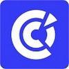 CCI Essonne