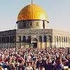 قناة العلم والمنوعات الإسلامية