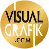 VisualGrafik Pasaia