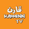 Karrenn TV