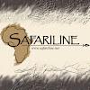Safariline